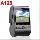 Camera auto Viofo A129 GPS