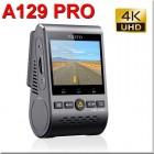 Camera de bord Viofo A129 Pro GPS