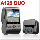 Camera video auto Viofo A129 Duo GPS