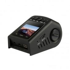 VIOFO A118C2 Cameră auto DVR FullHD 30FPS WDR G-Sensor