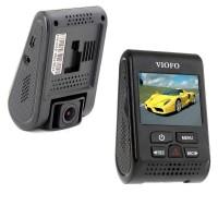 VIOFO A119 V2 Cameră auto DVR rezoluție Quad HD, Full HD 60FPS