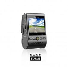 VIOFO A129 Cameră auto DVR Wi-Fi cu senzor de imagine Sony Starvis IMX291